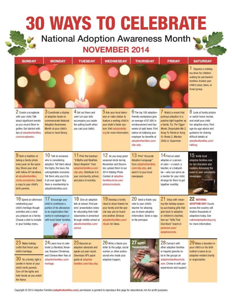 2014-adoption-awareness-month-calendar-page-001